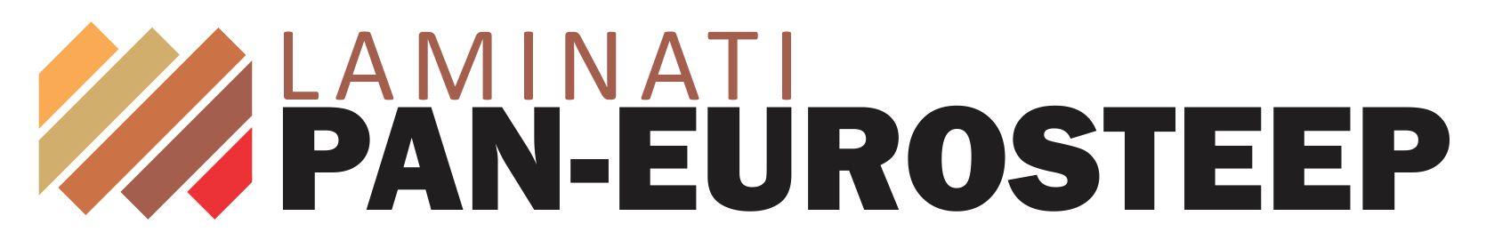 LAMINATI PAN-EUROSTEEP